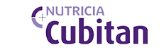 Cubitan | Nutricia
